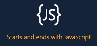 start-and-end-with-javascript.png